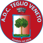 LogoTeglioVeneto (Copia in conflitto di Federico Zanon 2015-04-30)