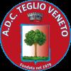 A.D.C. TEGLIO VENETO