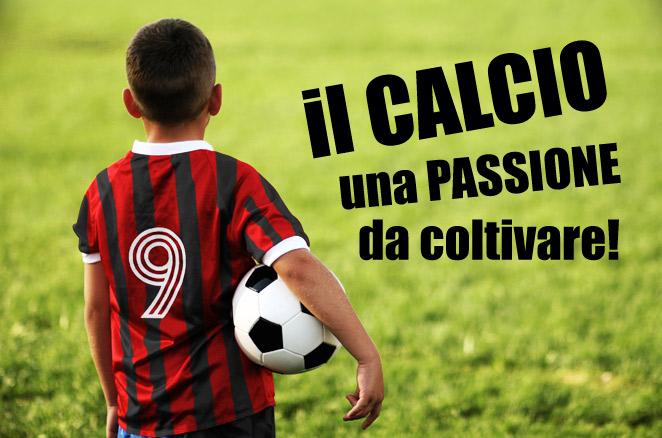 calcio_passione-5