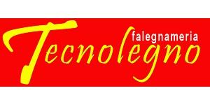logo Tecnolegno