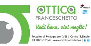 Franceschetto